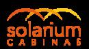 Solarium Cabinas