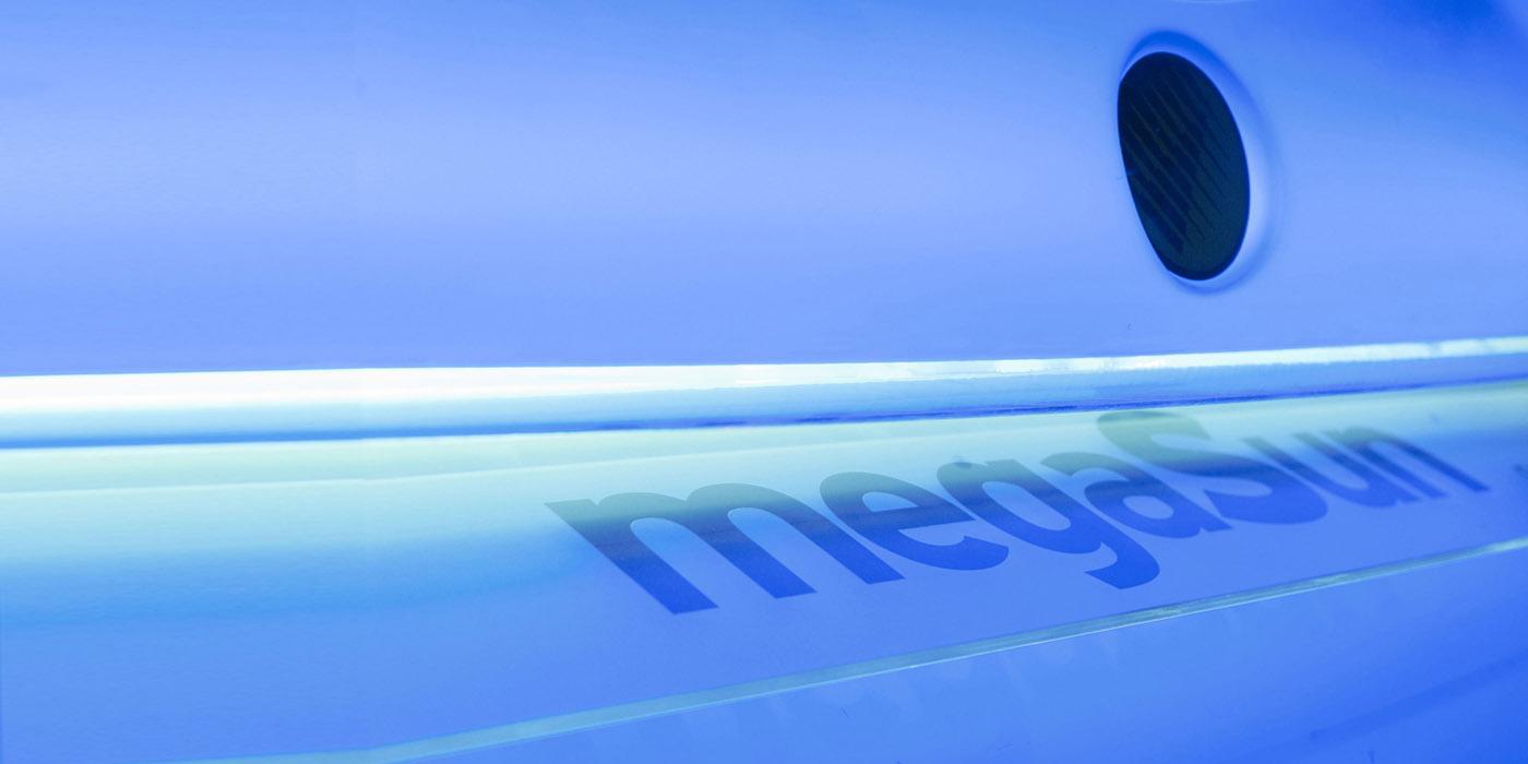 megasun-logo-centro-bronceado