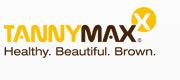 Tanny max locion bronceado