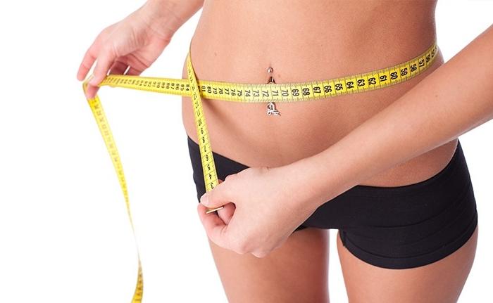 perder kilos tras navidades