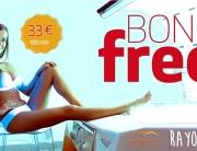 oferta rayos uva bono free-min