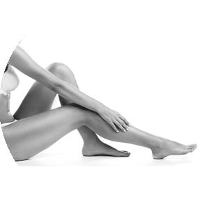 depilación laser diodo piernas y brazos