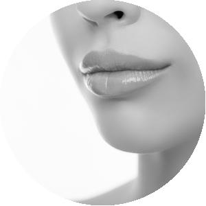 depilación laser diodo  minizona, labios, pómulos, patillas